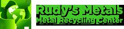 Rudy's Metals